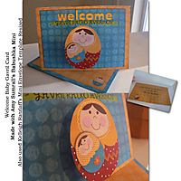 baby-card-web-amy.jpg