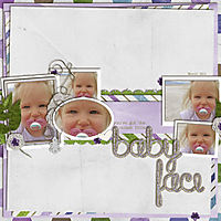 baby-face-web.jpg