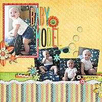 baby-model-sm.jpg