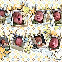 baby_book_faces_web.jpg