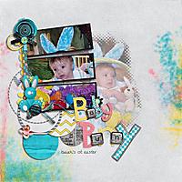 baby_bunny1.jpg