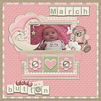 baby_girl_lo1_rz.jpg
