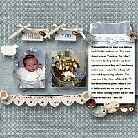 baby_lbj.jpg