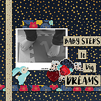 baby_steps.jpg