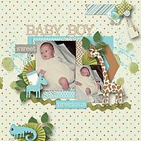 babyboy_600_x_600_.jpg