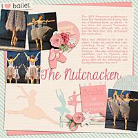 balletWEB.jpg