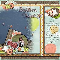 balloon_classic_Custom_.jpg