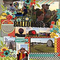 balloonfest_all_cschneider-HP159pg2-copy.jpg