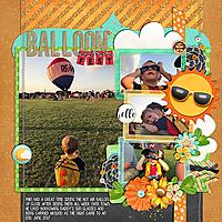 balloonfestphin_bmagee-singleton06-jabberwocky-copy.jpg