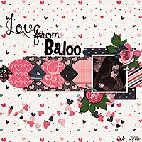 balooweb.jpg