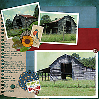 barn1preview200.jpg