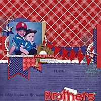 baseball_boys_small.jpg