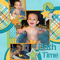 bath-time2.jpg