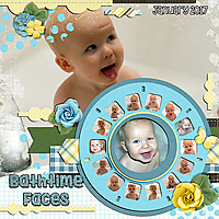 bathtime-faces.jpg