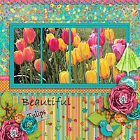 bautiful_tulips.jpg