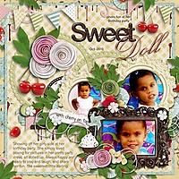 bday-sweetness1.jpg