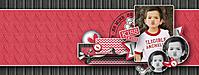 be-mine-banner1.jpg