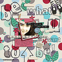 be-what-u-want-to-be.jpg