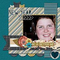 be_a_better_me_Custom_.jpg