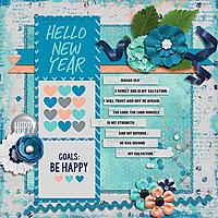 be_happy_aprilisa_pp158_rfw.jpg