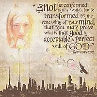 be_transformed.jpg