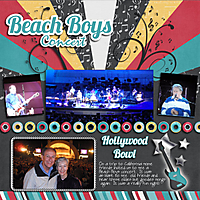 beach-boys-concert.jpg