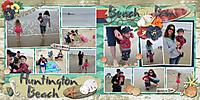 beach-bum-2011.jpg