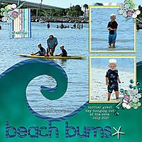 beach-bums-july17.jpg
