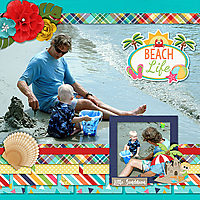 beach-life-june-17.jpg