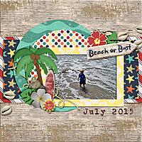 beach-or-bust.jpg