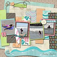 beach-wk-15.jpg