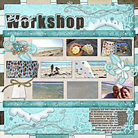 beach-workshop-small.jpg