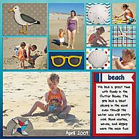 beach110.jpg
