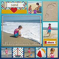 beach210.jpg