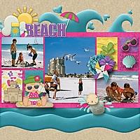 beachfun_600_x_600_.jpg
