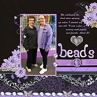 beadstore.jpg