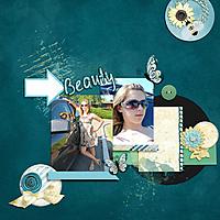 beauty2250.jpg