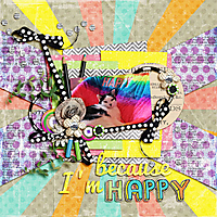 because_I_m_happy.jpg