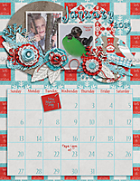 bed_page_1-January-Calendar2013-600.jpg