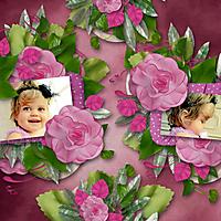 bee_floralie01.jpg