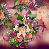 bee_floralie02.jpg