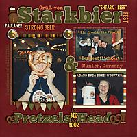 beerQWS_ann2_template4WEB.jpg