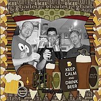 beer_Custom_.jpg