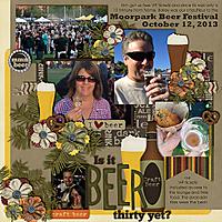 beerfest_copy.jpg