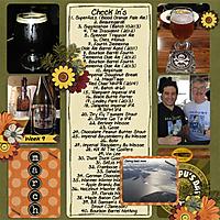 beerweek9-web.jpg