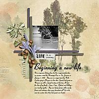 beginning_a_new_life.jpg