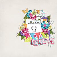 believe18.jpg