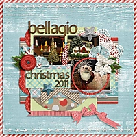 bellagio_xmas_lilypad.jpg