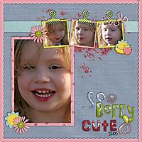 berry-cute.jpg