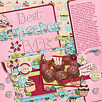 best-cupcake-ever.jpg